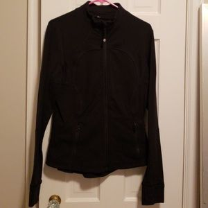 Lululemon jacket 8